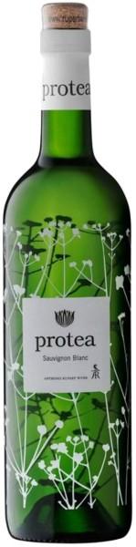 Protea Sauvignon Blanc