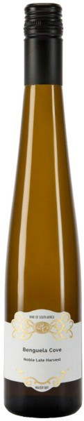 Benguela Cove Noble Late Harvest (375 ml)