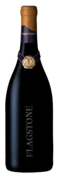 Flagstone Velvet Rhône Red 2014