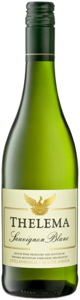Thelema Sauvignon Blanc 2019