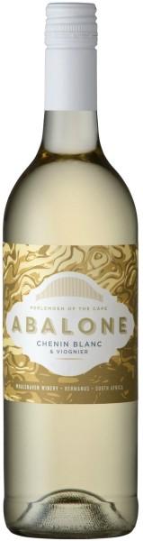 Whalehaven Abalone Chenin Blanc Viognier
