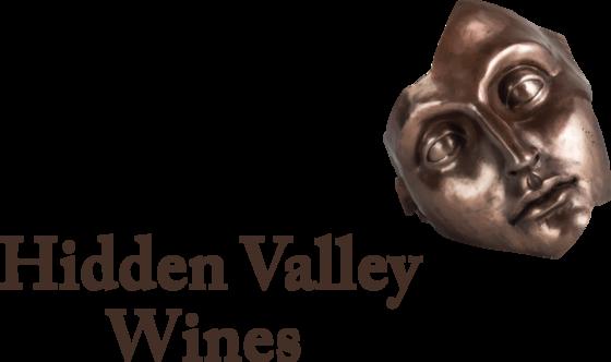 Hidden Valley Wines