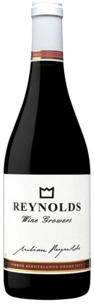 Reynolds Wine Growers Julian Reynolds Reserva Tinto Magnum