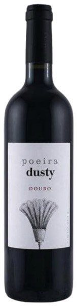 Quinta do Poeira Dusty Tinto