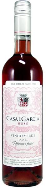 Casal Garcia Rosé DOC Vinho Verde