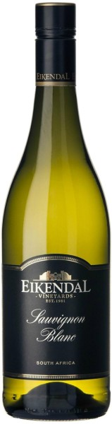 Eikendal Sauvignon Blanc