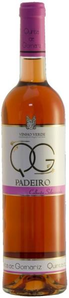 Quinta de Gomariz Vinho Verde Padeiro Rosé