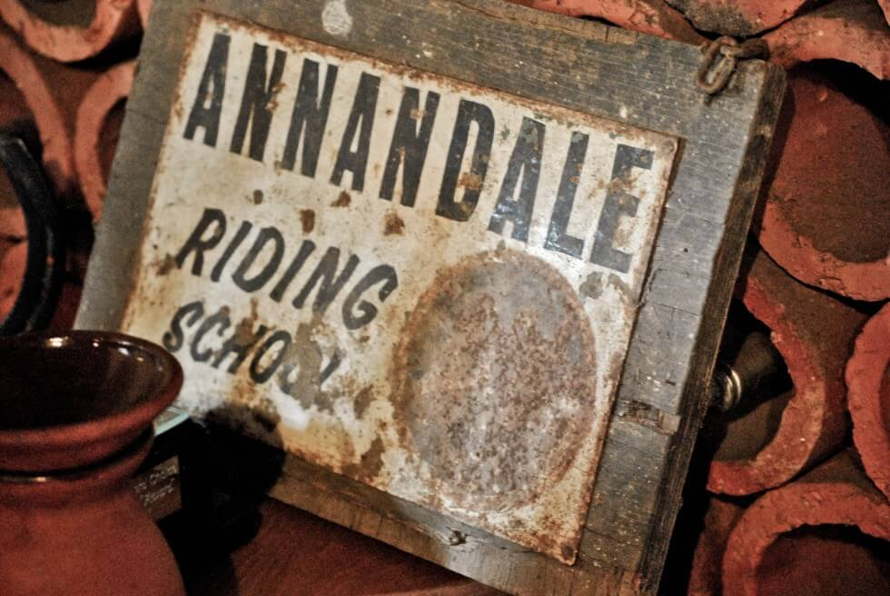 Annandale Wines