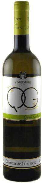 Quinta de Gomariz Vinho Verde Grande Escolha