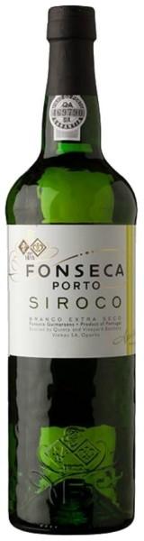 Fonseca Porto Siroco Dry White