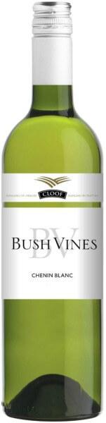 Cloof Bush Vines Chenin Blanc