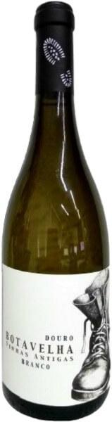 Botavelha Vinhas Antigas Branco