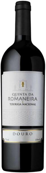 Quinta da Romaneira Touriga Nacional