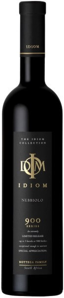 Idiom 900 Series Nebbiolo