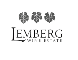 Lemberg Wine Estate