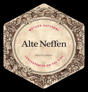 Alte Neffen Wines