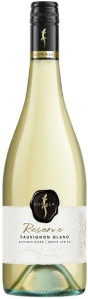 Kumala Reserve Sauvignon Blanc