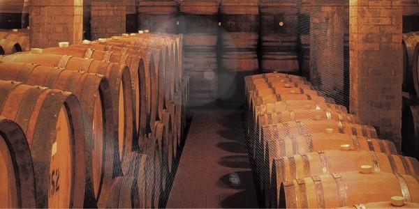 Stellenview Premium Wines
