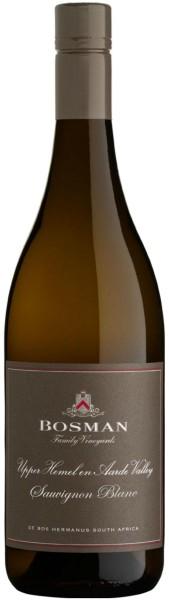 Bosman Upper Hemel en Aarde Sauvignon Blanc