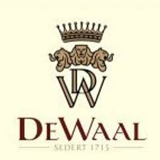 DeWaal Wines