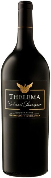 Thelema Cabernet Sauvignon Magnum
