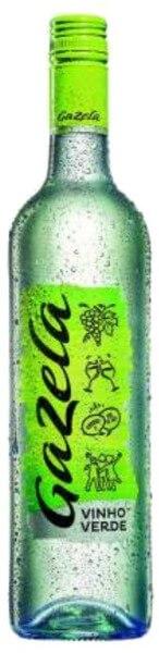 Gazela Vinho Verde
