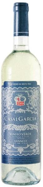 Casal Garcia Branco DOC Vinho Verde