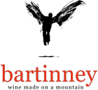 Bartinney