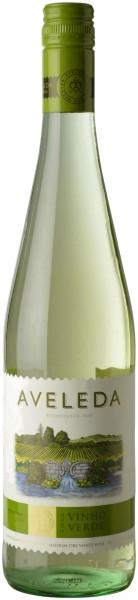 Aveleda Fonte Vinho Verde