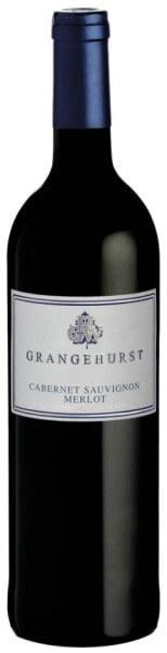 Grangehurst Cabernet Sauvignon Merlot