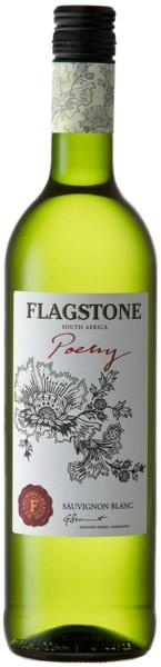 Flagstone Poetry Sauvignon Blanc