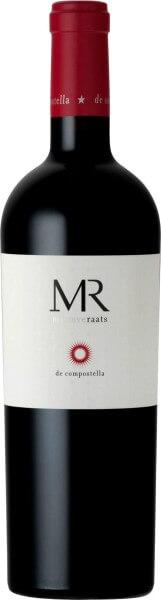Raats Family MR de Compostella