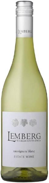 Lemberg Sauvignon Blanc