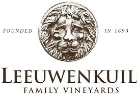 Leeuwenkuil Family Vineyards