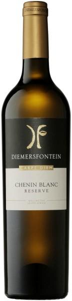 Diemersfontein Carpe Diem Chenin Blanc