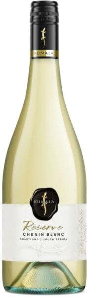 Kumala Reserve Chenin Blanc