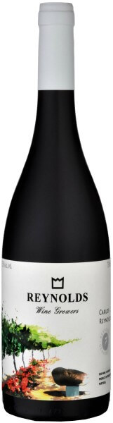 Reynolds Wine Growers Carlos Reynolds Tinto halbe Flasche