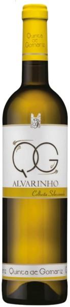 Quinta de Gomariz Vinho Verde Alvarinho Branco