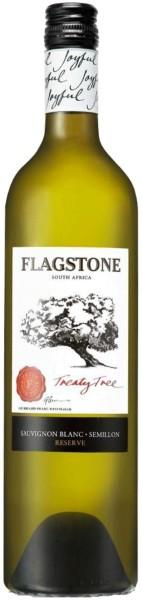 Flagstone Treaty Tree Reserve Sauvignon Blanc Semillon