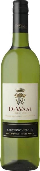DeWaal Sauvignon Blanc