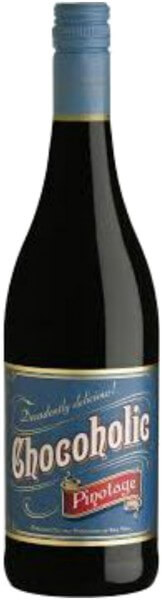 Darling Cellars Chocoholic Pinotage Magnum
