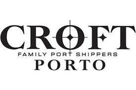 Croft Port