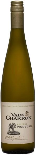 Val du Charron Reserve Pinot Gris