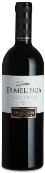 Dona Ermelinda Reserva Tinto